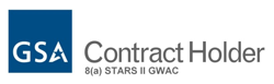 Government Contractor, Small Business